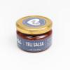 Kép 2/2 - Téli salsa - extra chilis
