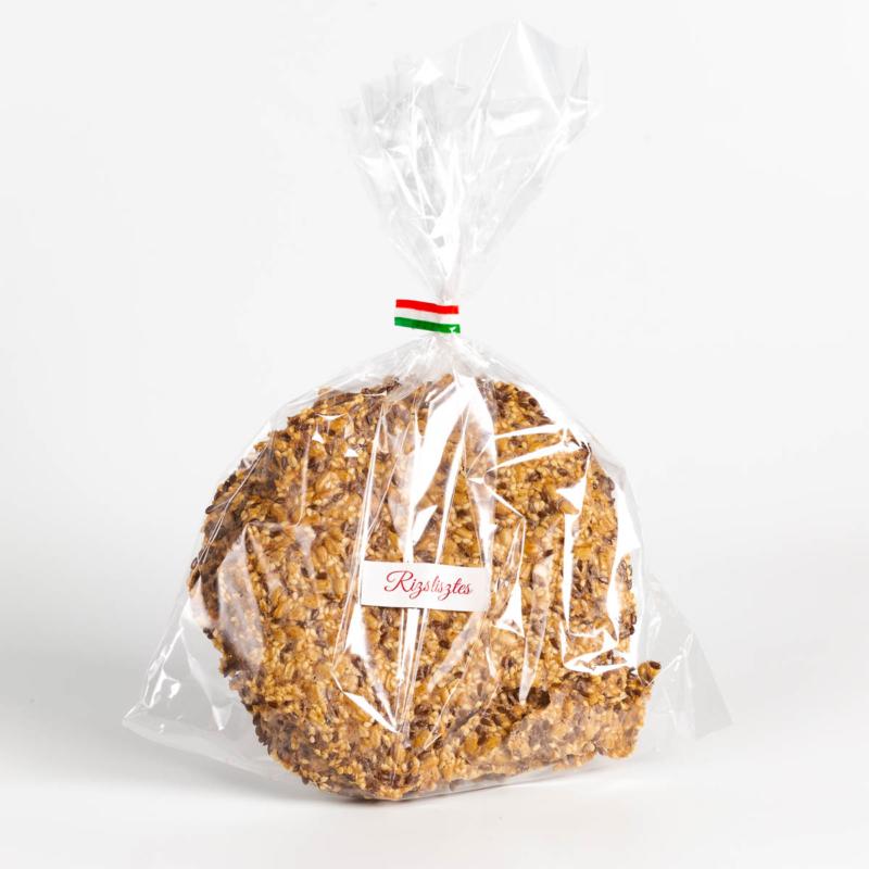 magosvarazs rizslisztes glutenmentes